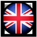 site john pendray en anglais