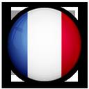 Site de John pendray en Français