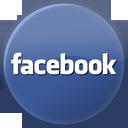 1445551901_facebook